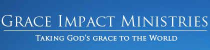 grace-impact-ministries